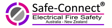 safe-connect-logo